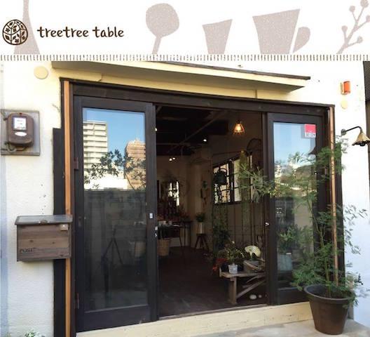 """【大阪[treetree table]さんで""""いちごたわし""""や""""ミサンガ""""を販売】"""