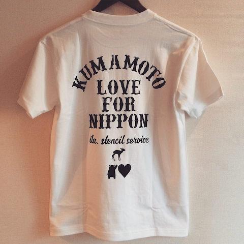 【Tシャツ 再入荷のお知らせ】