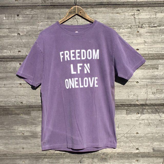 FREEDOM_04_2