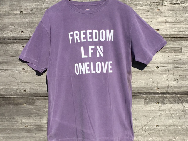 LOVEFORNIPPON ONLINE SHOPのご案内