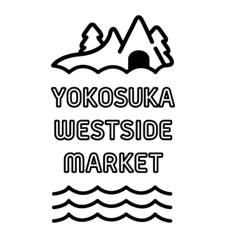 YOKOSUKA WESTSIDE MARKET 2020